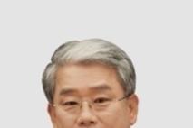 """김동철 의원, """"군내 상습 가혹행위, 근절 장담했지만 여전히 만연"""""""