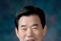 김진표 국방위원, 남아도는 국방비 '5년간 8조원 예산반납'
