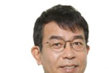 김종대 의원, '수도군단·수방사, 부지 없어 수도권 전력 공백'