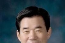김진표 의원, '해군 유도미사일 겨우 명중율 55'