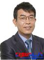 김종대 의원, 현역병 8,088명 부적응·면제·자살