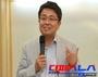 이철희 의원, '재벌 2세 軍입대 특별관리, 국세청이 막고 있나?'