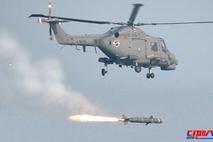 김종대 의원, '해군 작전헬기, 수입산 사려고 성능요구조건 대폭 낮춰'