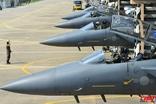 공군, 첨단 전력 정비인력 부족해'발만 동동'