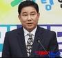 김병기 의원, 군인공제회 中자본에 먹튀 매각 의혹