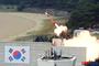 [포토뉴스] 공군, 2016년 방공유도탄 사격대회 개최