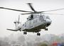 영 해병대, 개량형 멀린 HC4/4A 헬리콥터 첫 비행 실시
