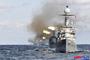해군, 연평도 포격 6주년 '동서남해서 사격훈련 실시'