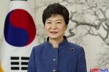 특별검사제도와 헌법상 대통령의 불소추특권