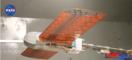 미 MIT, 신개념의 형상가변익(Morphing Wing) 개발
