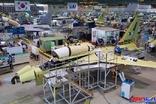 KAI, 2247억원 규모 T-50 계열 항공기 군수지원 사업 수주