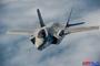 록히드마틴, F-35 한국 도입 관련 '최순실과 전혀 관계없다'