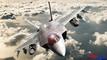 한국형 4.5세대 전투기 KF-X, 2017년부터 본격적으로 개발