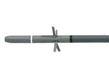 LIG넥스원, 북한 해안포 공격용 미사일 '비궁' 전력화