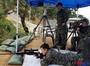 K-14 저격용 소총 국산화율 100 달성