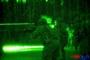 미국, 향후 6년간 전자광학·적외선 센서 수요 40 증가 예측