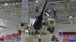 중 노린코, 신형 원격조종무장장치 개발