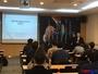 LIG넥스원, 협력사 경쟁력 강화 위한 '협력개발 품질보증체계'시행