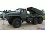 러 육군, 새로운 로켓·미사일 포병부대 창설 예정
