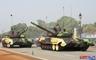 인도, 미래 주력전차 추가 요구사항 발표