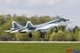 러 수호이사, T-50의 9번째 시제기 비행시험 착수
