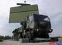 미 레이시온사, 미사일 및 UAV용 3DELRR 레이더 개발 추진