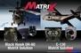 캐나다 L3사, 공중 플랫폼용 MatriX ISR 체계 솔루션 출시