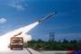 인도 DRDO, 자체 설계 신속대응 지대공미사일 체계 시험 성공