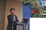 중국의 한국 식민지화 전략, 평택 차이나타운이 전초기지