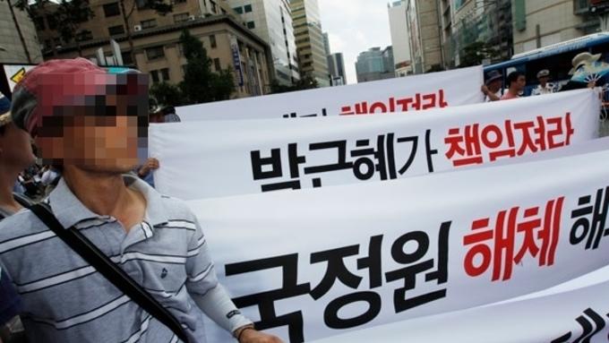 중국, 일본 총리를 매수'미인계에 당했다'