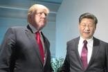 북한과 중국, 아베정권 붕괴시키기 위해 합동작전