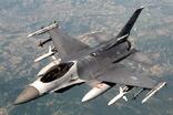 """미국, 대중포위망 강화 '인도에 F-16 생산 및 수출 허가"""""""