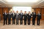KAI, 태국 공군과 T-50TH 추가 8대, 2.6억불 계약
