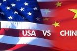 중국·인도 국경선 분쟁, 인도와 동맹을 맺고 국산 무기 적극 수출해야!
