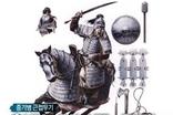 [토크멘터리 전쟁史] 고려vs몽골전쟁1