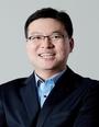국방대학교 최기일 교수, 제41회 국가생산성대상 산자부장관 표창 수상