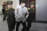 [기고문] 북한주민들은 왜 침묵하고 있으며 반항하지 못하는가?
