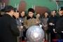 미북 정상회담, 북한에게는 포상(褒賞)이다