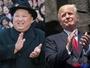 미북 정상회담, 북한의 승리...전문가들 경고