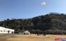이스라엘 RT LTA사, 일본에서 최신 초소형 비행기구 '스카이스타110'시연