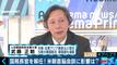 북한, 비핵화 의지없이 미북회담 제안