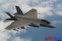 록히드마틴 F-35, 항공 역사상 가장 종합적 비행 시험 프로그램 완료