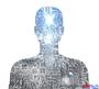 미 DARFA, 인간두뇌와 기계 연결 추진