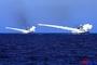 중국, 파키스탄에 Type054A호위함 2척 추가 판매계약 체결