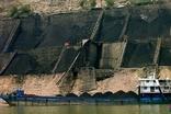 '광물의 표본실' 북한 광산채굴권 노리는 강대국들