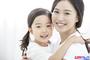유디치과, 방학한 아이들 살펴야 할 치아건강은?