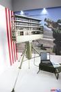 러시아, 신형 1L122E시리즈 방공 레이더 2종 공개