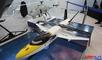 러시아, 미사일로 무장한 신형 위그비행선 개발 계획