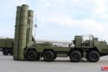 중국, 러시아 S-400 방공미사일체계 인수 완료