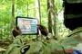미 육군, 전술작전용 태블릿에 음성명령 도입 개발 중